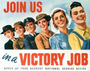 ww 2 victory jobs